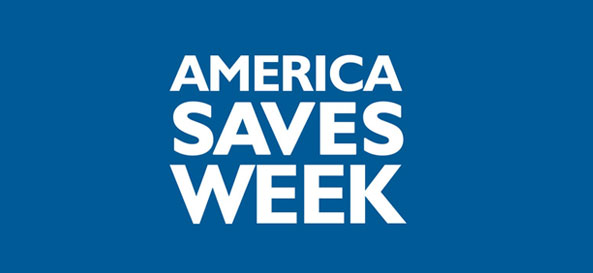 ICMA-RC to Utilize Facebook Live During its America Saves Week Campaign