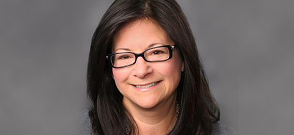 ICMA-RC Names Lynne Smith as New Chief Client Experience and Technology Officer