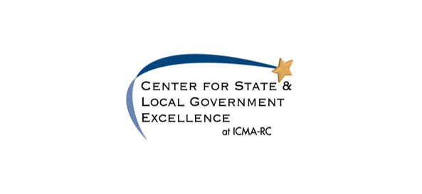 According to Research Conducted by the Center for State and Local Government Excellence at ICMA-RC, State and Local Employees' Negative Job Sentiments Are Climbing